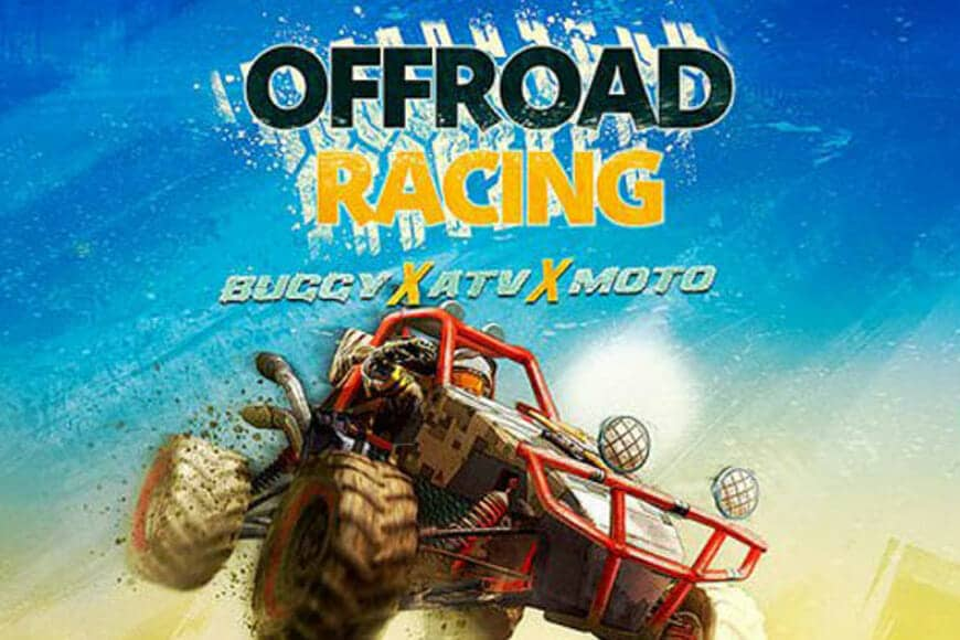 offroad-racing-ONGAME-franchising (2)