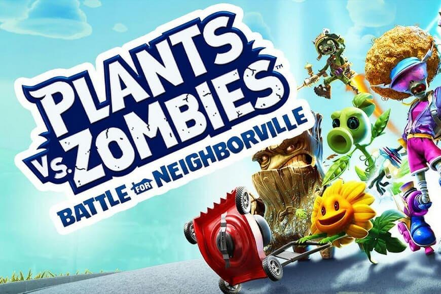 plants-VS-zombies-battle-for-neighborville-ONGAME-franchising (2)