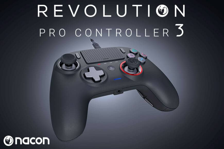 revolution-pro-controller-3-featured