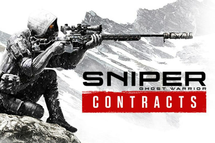 sniper-ghost-warrior-contracts-ONGAME-franchising (6)