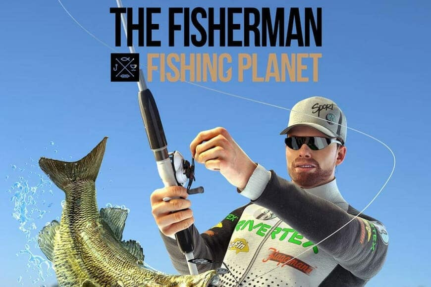 the-fisherman-fishing-planet-ONGAME-franchising (3)