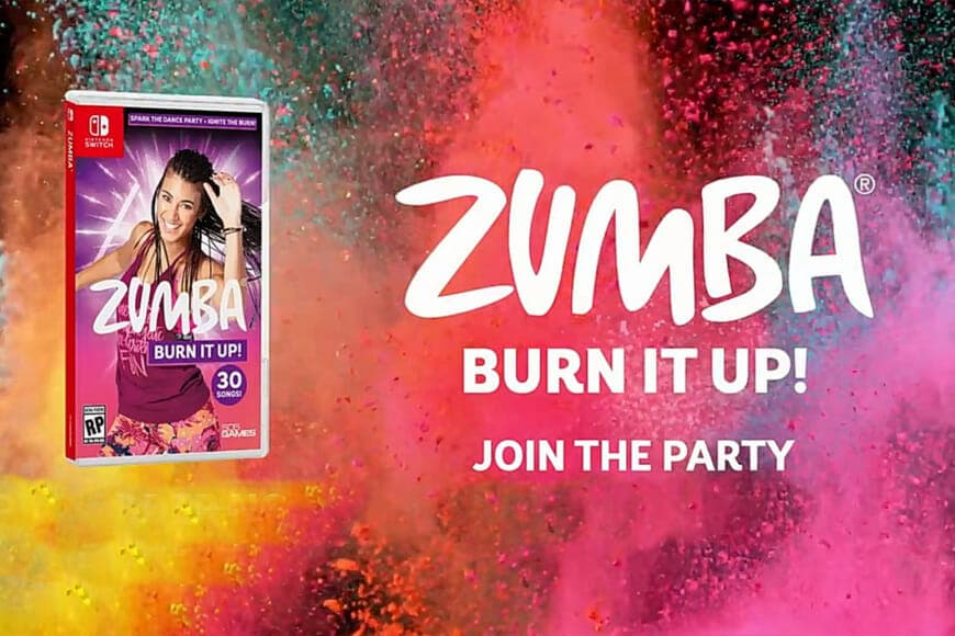 zumba-burn-it-up-ONGAME-franchising (2)