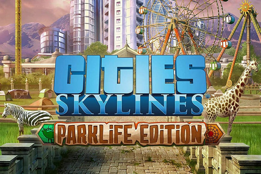 cities-skylines-parklife (7)