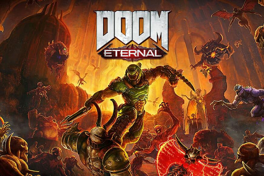 doom-news