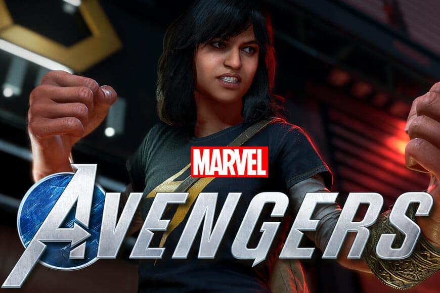 marvel-avengers-news