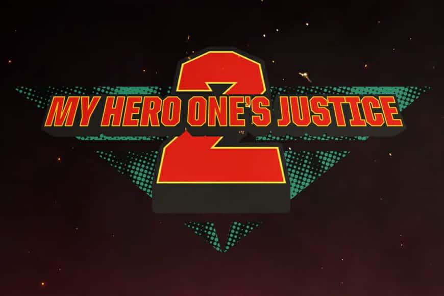 my-hero-2-news