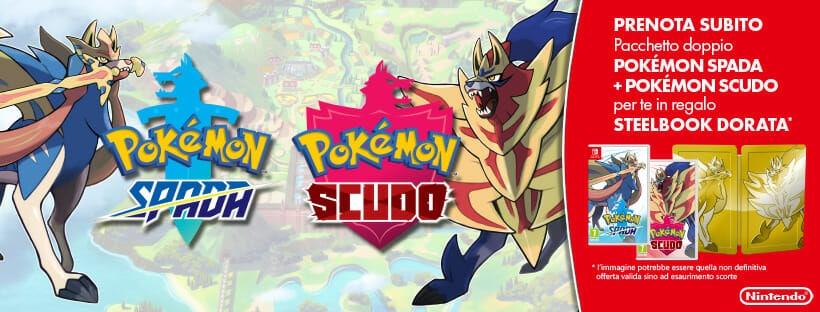 pokemon-spada-e-scudo-banner