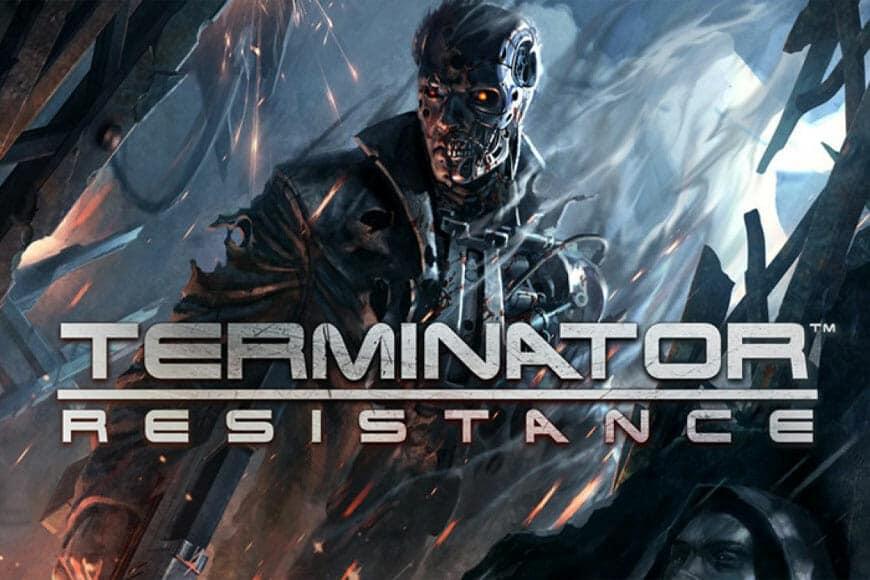 terminator-resistance (5)