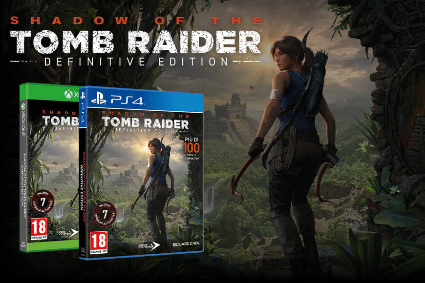 tomb-raider-definitve-edition-news