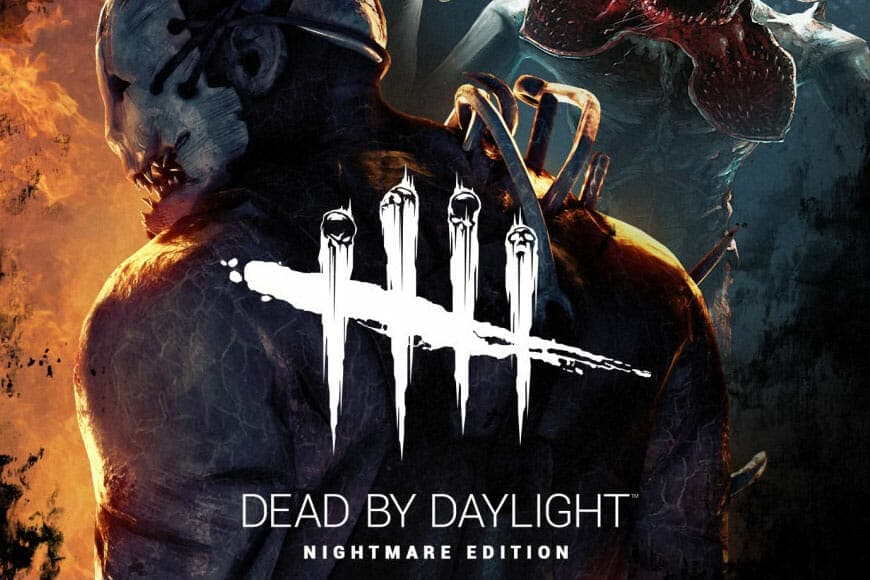 dead-by-daylight-nightmare-edition-ongame (6)