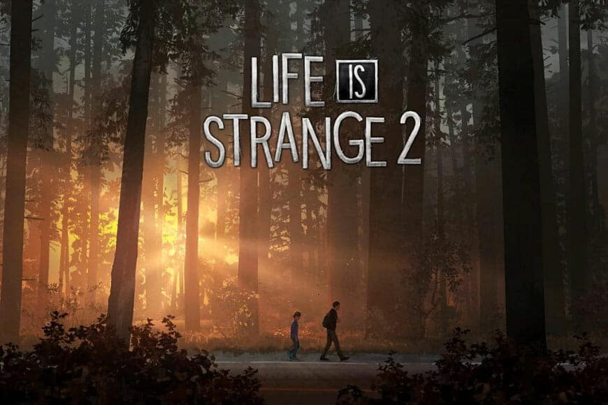 life-is-srange-2-ongame (9)