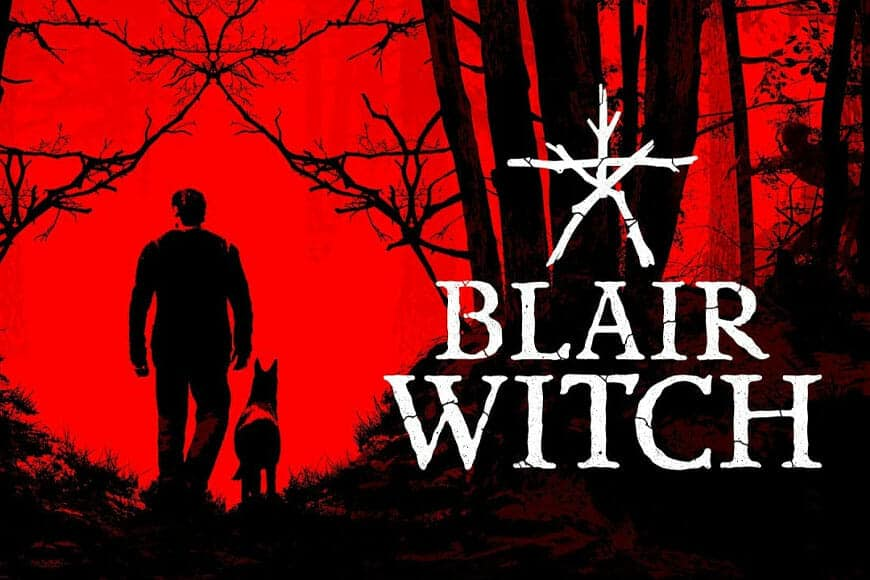 the-blair-witch-project-ongame (4)