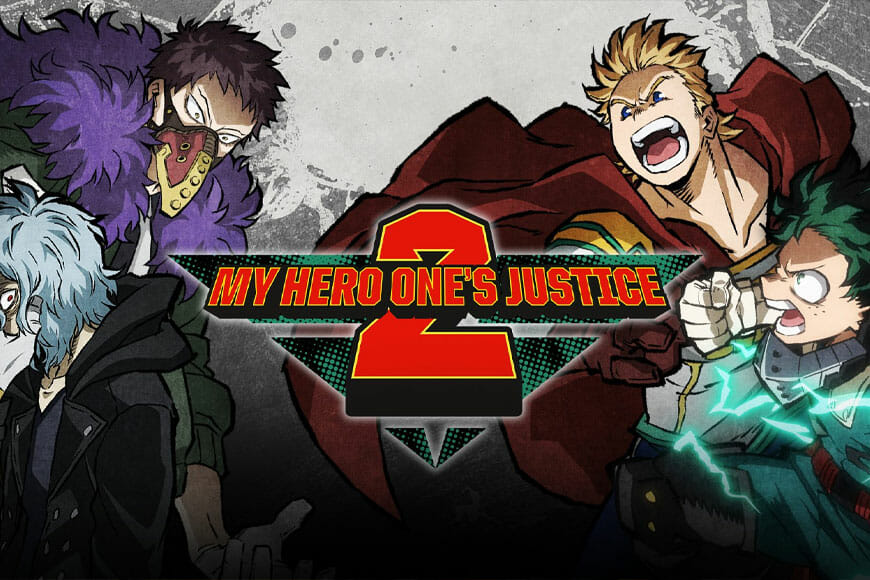 My hero one's justice 2 (14)
