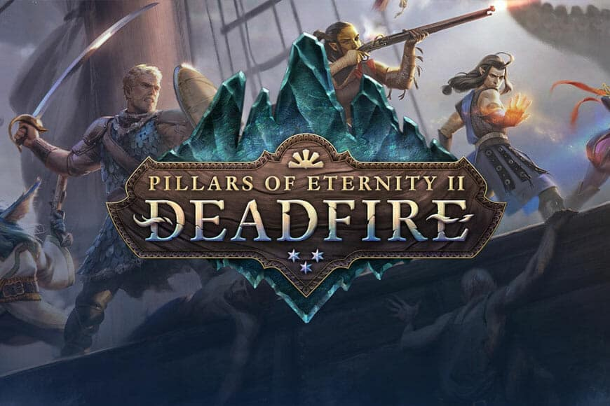 Pillars of Eternity II Deadfire (8)