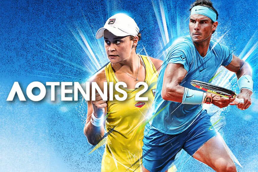 ao tennis 2 ongame (3)
