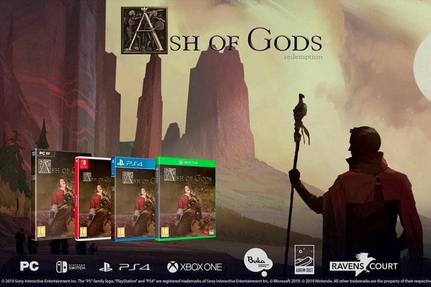 ash og gods redemption (5)