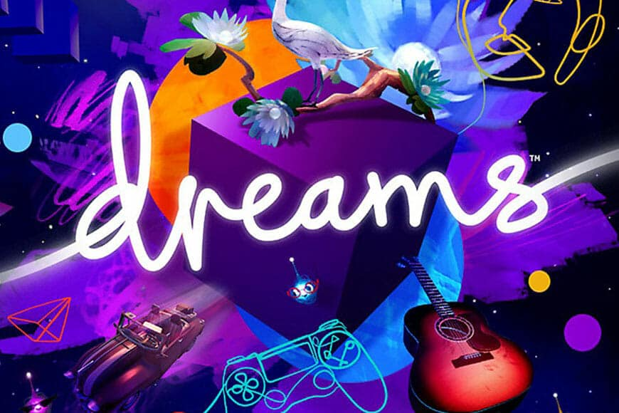dreams ps4 (7)