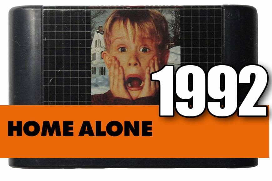 hom-alone-retrogaming-featured