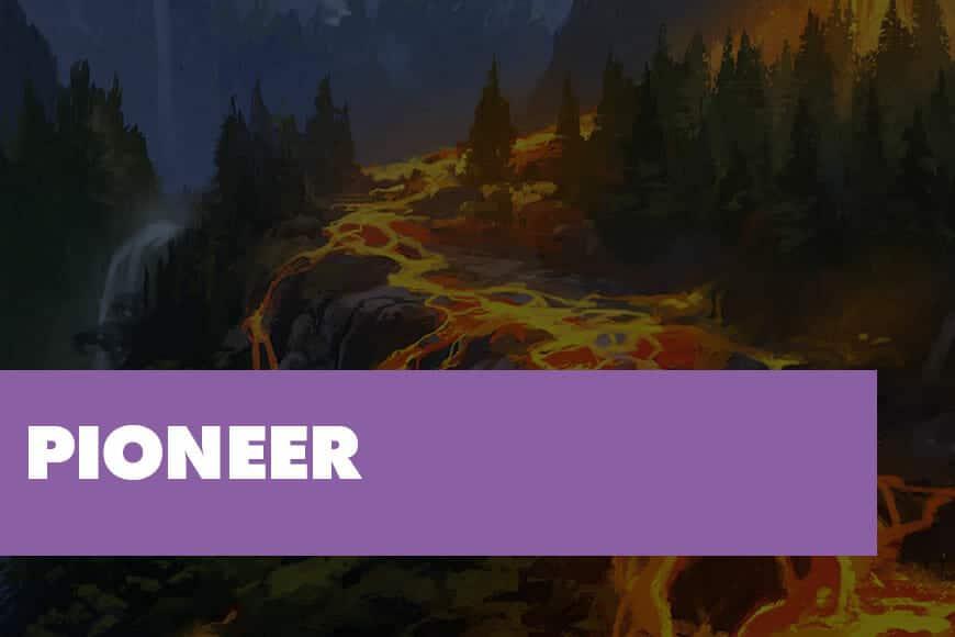 pioneer-magic-featured