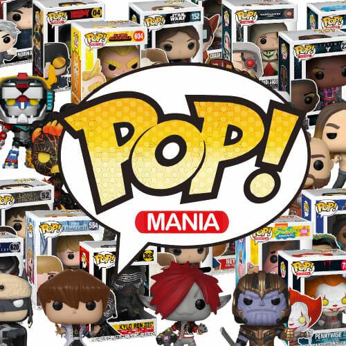 pop-mania