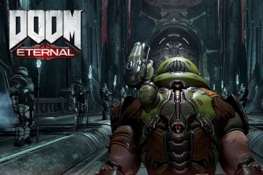 doom-eternal-spot-tv