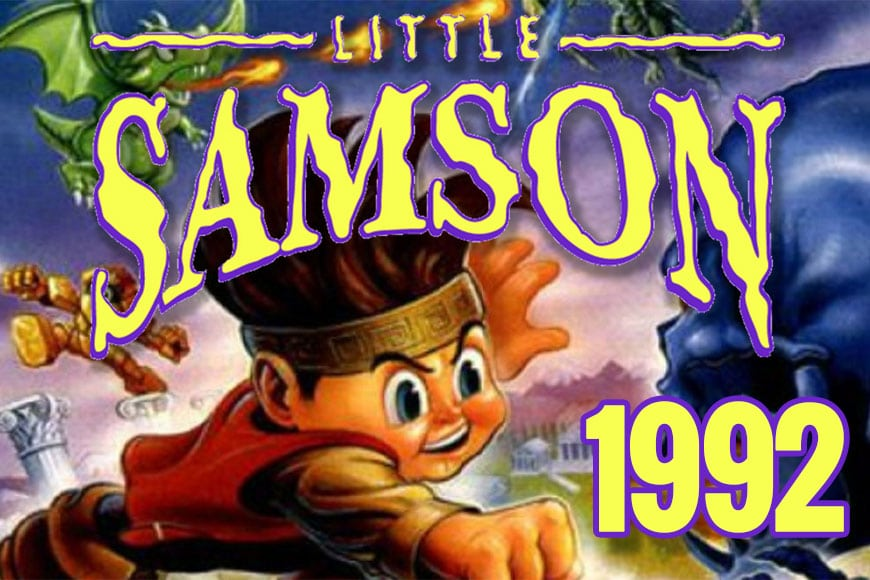 little-samson-featured