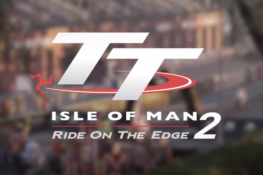 tt-isle-of-man-2-news