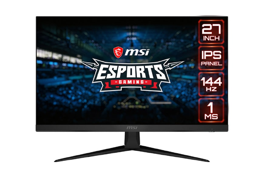 MSI-optix-mag273-e-optix-mag273R-1