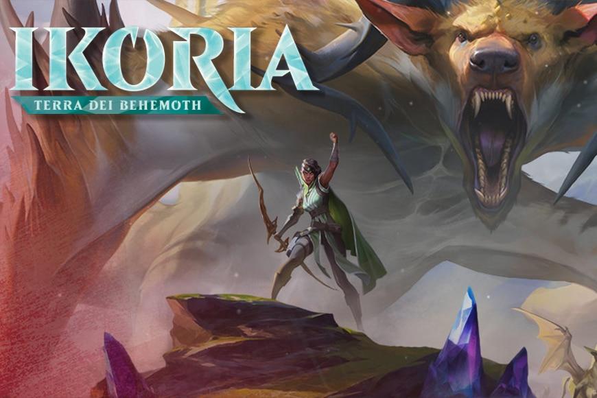 Ikoria-Terra-dei-Behemoth-2