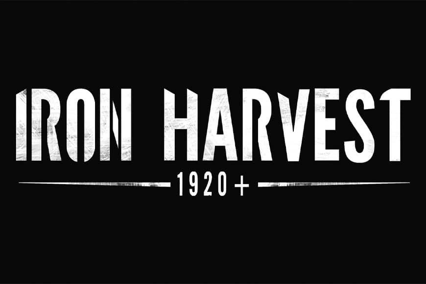 iron harvest 1920+ (8)