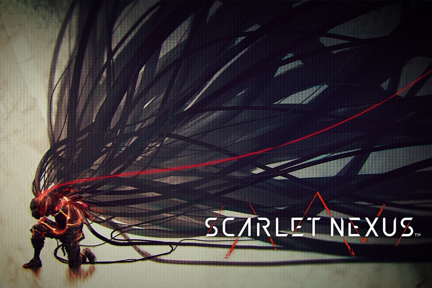 Scarlet Nexus (15)