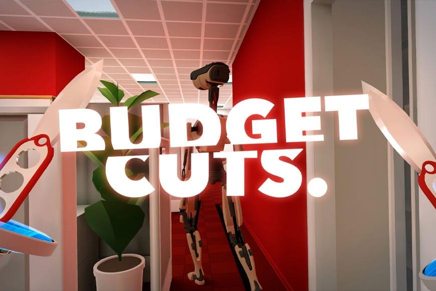 budget cuts VR (4)