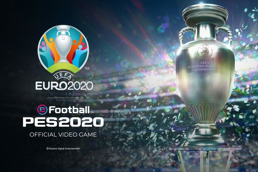 euro-2020-featured