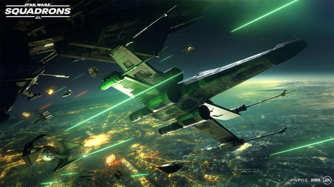 Star Wars Squadrons 7