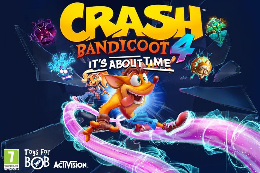 Crash 4 (3)