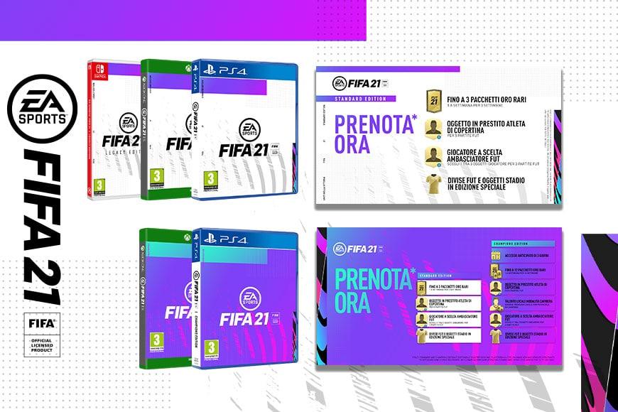 FIFA21 (6)