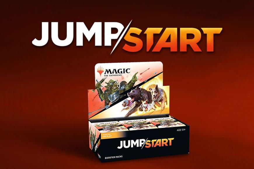 jump-start-2