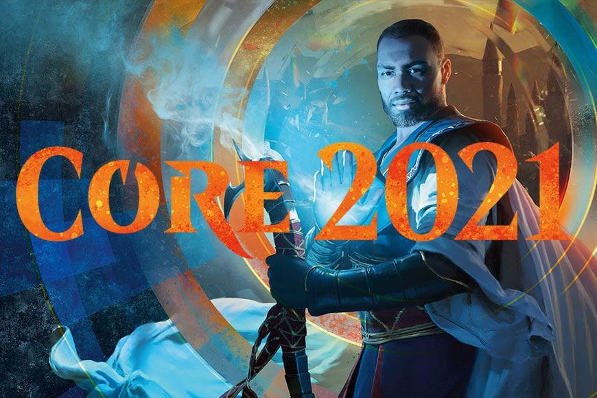 set-base-2021-1