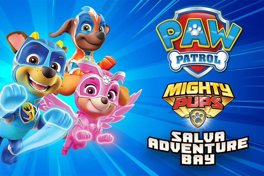 paw patrol mighty pups salva adventure bay (1)