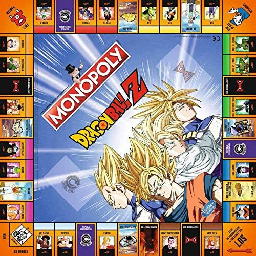 franchiaing-videogames-ONGAME-monopoly-dragon-ball-z-3