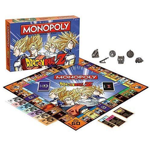 franchiaing-videogames-ONGAME-monopoly-dragon-ball-z-4