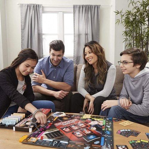 franchising-videogames-ONGAME-monopoly-edizione-imbroglio-2