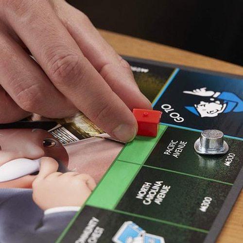 franchising-videogames-ONGAME-monopoly-edizione-imbroglio-3