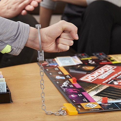 franchising-videogames-ONGAME-monopoly-edizione-imbroglio-4
