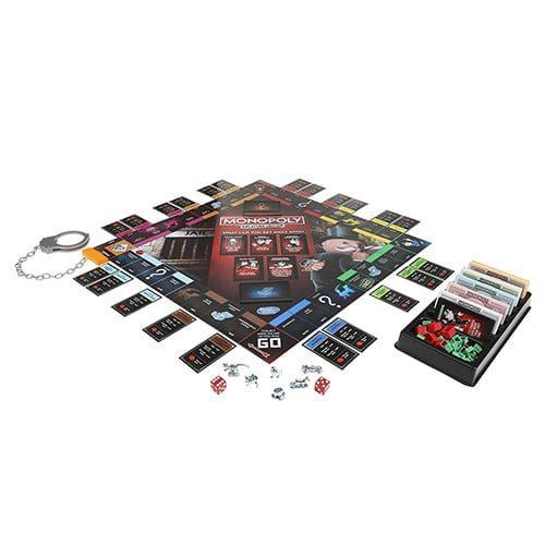 franchising-videogames-ONGAME-monopoly-edizione-imbroglio-5
