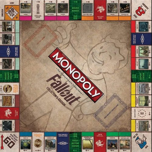 franchising-videogames-ONGAME-monopoly-fallout-2jpg