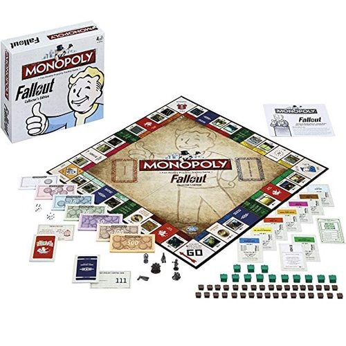 franchising-videogames-ONGAME-monopoly-fallout-3