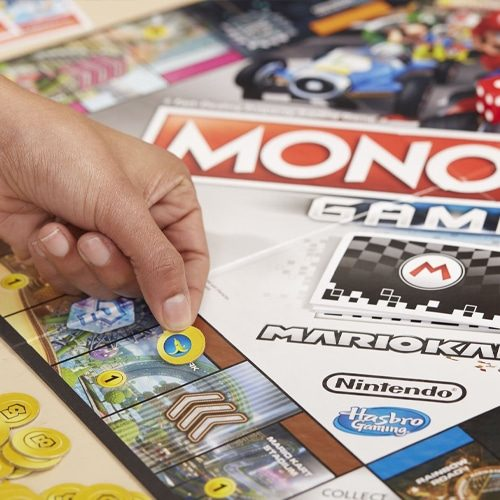 franchising-videogames-ONGAME-monopoly-gamer-mario-kart-2