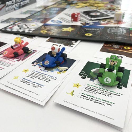franchising-videogames-ONGAME-monopoly-gamer-mario-kart-3