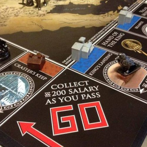 franchising-videogames-ONGAME-monopoly-games-of-thrones-2